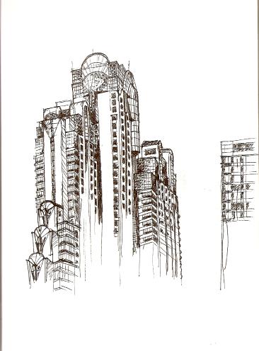 sketch_SF 001