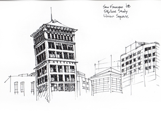 sketch_unionSquare